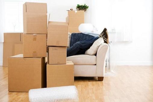 quotidien archives a co te combien. Black Bedroom Furniture Sets. Home Design Ideas