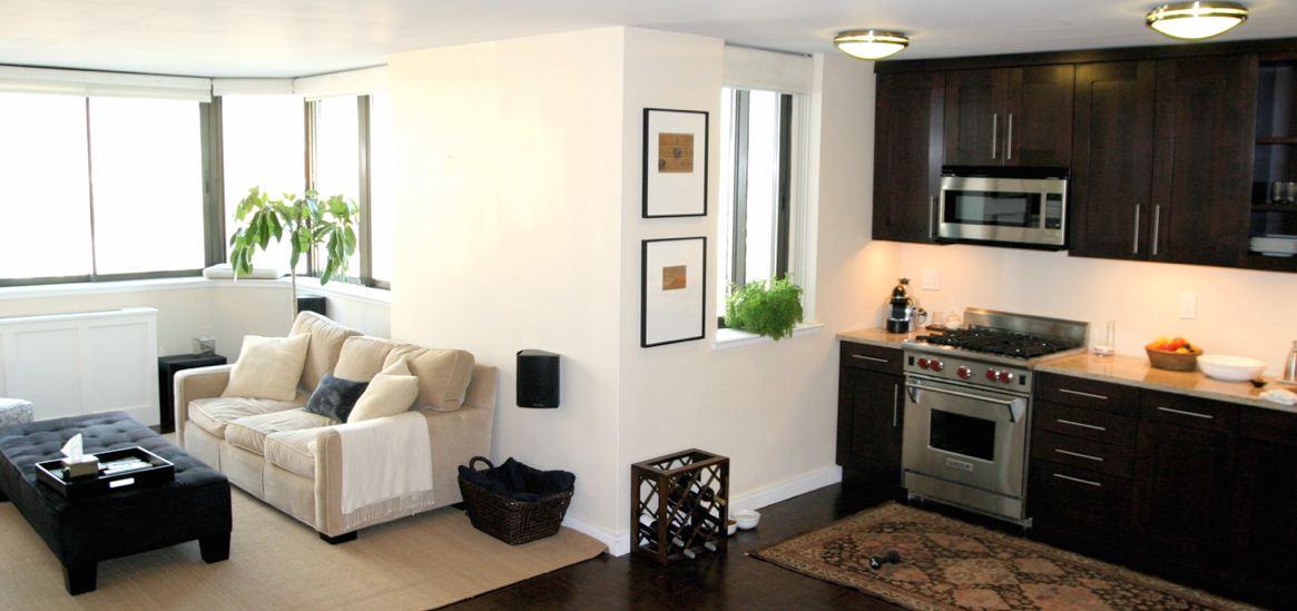 combien coute maison combien coute une maison bbc. Black Bedroom Furniture Sets. Home Design Ideas