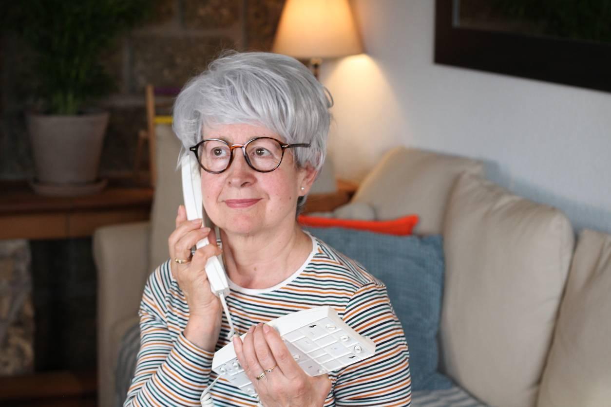 coût téléassistance senior